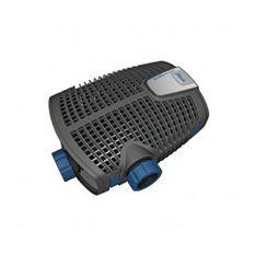 OASE AquaMax Eco Premium 6000 / 12 V Ersatzteile