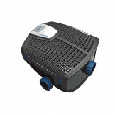 OASE AquaMax Eco Twin 20000 Ersatzteile