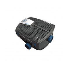 OASE AquaMax Eco Twin 30000 Ersatzteile