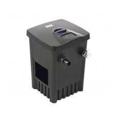 OASE FiltoMatic CWS 3000 Ersatzteile