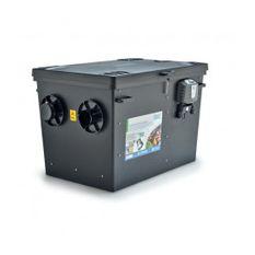 OASE ProfiClear Premium Compact-L gepumpt EGC Ersatzteile