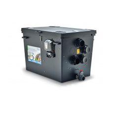 OASE ProfiClear Premium Compact-L Gravit. EGC Ersatzteile
