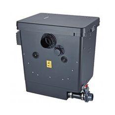OASE ProfiClear Premium Compact-M gepumpt EGC Ersatzteile