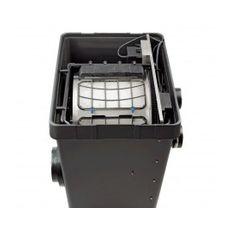 OASE ProfiClear Trommelfilter Premium TF-L gepumpt EGC Ersatzteile