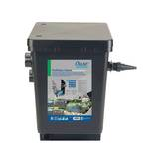 OASE ProfiClear Classic Pumpenkammer Ersatzteile