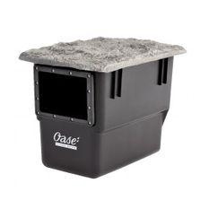 OASE BioSys Skimmer + Ersatzteile