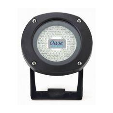OASE LunAqua 10 LED /01 Ersatzteile
