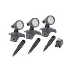 OASE LunAqua 3 LED Set 3 Ersatzteile