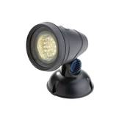 OASE LunAqua Classic LED Set 1 Ersatzteile