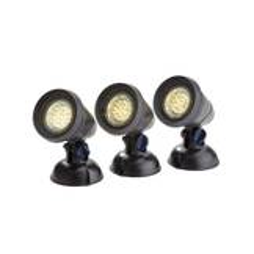 OASE LunAqua Classic LED Set 3 Ersatzteile