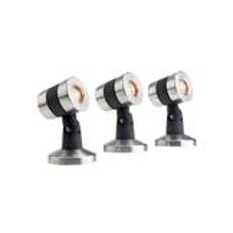 OASE LunAqua Maxi LED Set 3 Ersatzteile