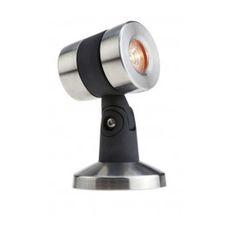 OASE LunAqua Maxi LED Solo Ersatzteile