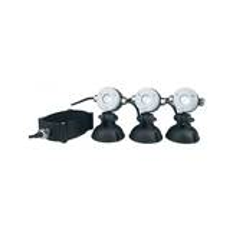 OASE LunAqua Mini LED Ersatzteile