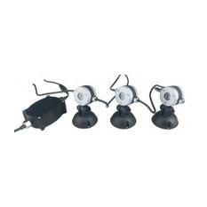 OASE LunAqua Mini LED warm Ersatzteile