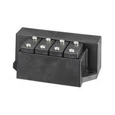 OASE LunAqua Power LED Driver 30 W Ersatzteile