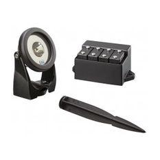 OASE LunAqua Power LED Set 1 Ersatzteile
