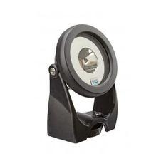 OASE LunAqua Power LED W Ersatzteile