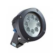 OASE LunAqua Power LED XL 3000 Flood Ersatzteile