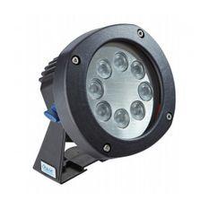 OASE LunAqua Power LED XL 4000 Spot Ersatzteile