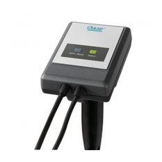 OASE InScenio EGC Controller Home Ersatzteile