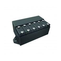 OASE ProfiLux Garden LED Controller Ersatzteile