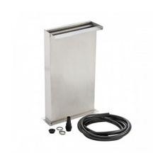 OASE Waterfall Kit 30 Ersatzteile