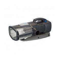 OASE AquaMax Eco Expert 20000 / 12 V Ersatzteile