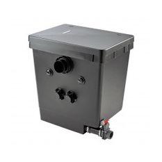 OASE ProfiClear Premium Trommelfilter gepumpt Ersatzteile