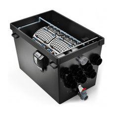 Oase ProfiClear Premium TF-XL Gravitation EGC