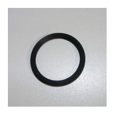 O-Ring Viton 32 x 4 SH70 gefettet