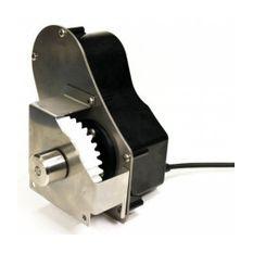 BG Trommelmotor