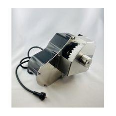 BG Trommelmotor BioTec Premium 80000