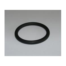 O-Ring Viton 87 x 6 SH50 A gefettet