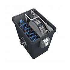 Oase BioTec Premium 80000 Ersatzteile