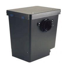 Oase ProfiClear Classic Filterschaummodul Ersatzteile