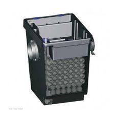 Oase ProfiClear M 4 Bioballs Filtermodul Ersatzteile