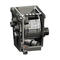 Oase ProfiClear Premium Trommelfilter Gravi. Ersatzteile