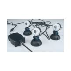 Oase Luminis 3 Ersatzteile