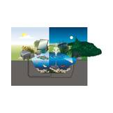 Oase SolarSafe 41 Ersatzteile