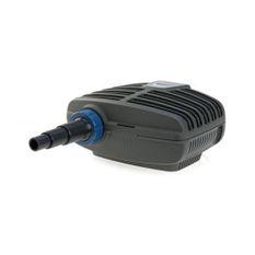 Oase AquaMax Eco Classic 3500 Ersatzteile