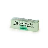 Cyprinocur Quick healing powder for injured Koi 5g
