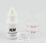 KH Drop test, carbonate hardness ZooBest  Image 2