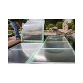 Floating pond cover 1x1m, 7cm high, piece ¤ 150,00  Image 3