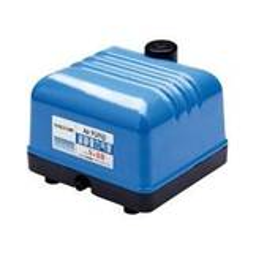 Air pump Hailea V20