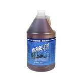 Microbe-lift Super Start Filt. 4Ltr