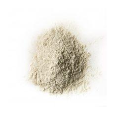 Pon-Mineral Teichoptimierer von KOIPON  Bild 3