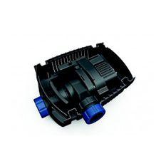 Oase AquaMax Eco Premium 6000  Bild 2