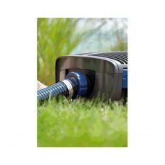Oase AquaMax Eco Premium 6000  Bild 3