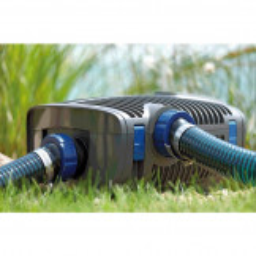 Oase AquaMax Eco Premium 6000  Bild 4