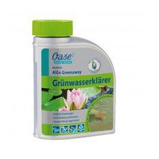 AquaActiv AlGo Greenaway 500 ml